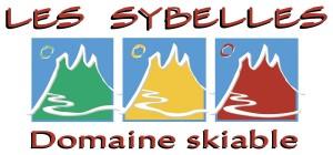LES SYBELLES @ Les Sybelles