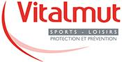 logo vitalmt 2012