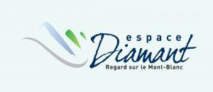 Sortie à L'Espace Diamant @ Praz sur Arly - Les Saisies | Praz-sur-Arly | Auvergne-Rhône-Alpes | France