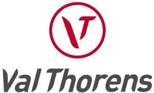 Sortie à Valthorens (2 Jours) @ Val Thorens   Auvergne-Rhône-Alpes   France
